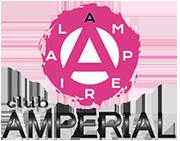club AMPERIAL